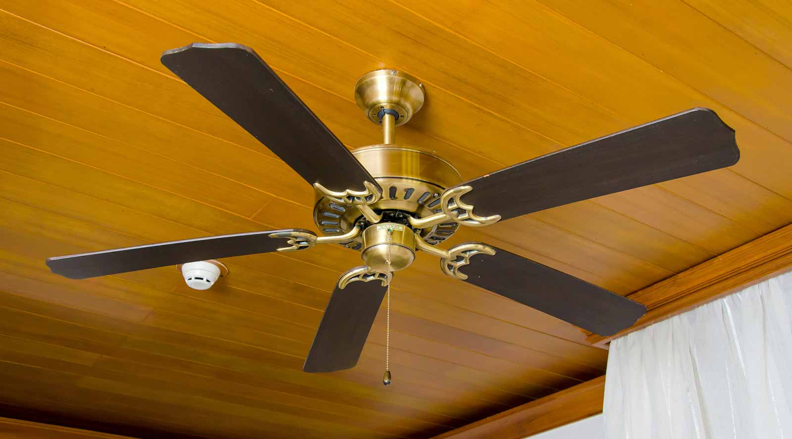 Tips for Buying Ceiling Fan
