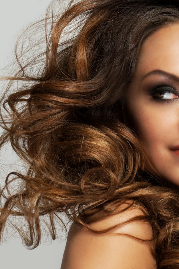 GoHelpMate_salon_Services_hair